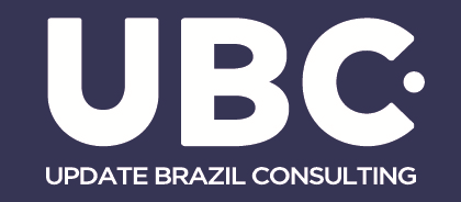 Update Brazil Consulting